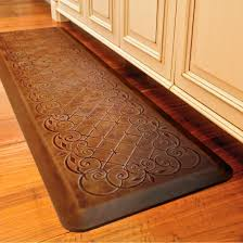 anti fatigue kitchen mats. Trellis Scroll Anti-fatigue Kitchen Comfort Mat Anti Fatigue Mats I