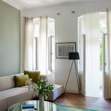 Living Room Ready Made Curtains Ready Made Curtain By Kvadrat Connox Shop