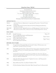 General Laborer Resume Interesting Example Of Resume Objective For General Laborer Combined With
