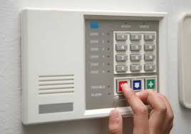 alarm system security systems san antonio48