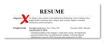 What To Put In The Objective Section Of A Resume Sample Career Objective Statements Make Goal for Your Job Potition 38