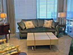 High Point Furniture Sales Inc High Point Nc