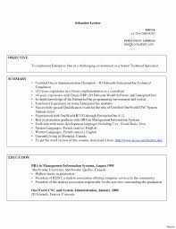 Cnc Programmer Resume Samples Resume format for Bba Inspirational Programmer Resume Example Cnc 1