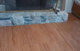 thermaldry flooring upgrades wet carpet in vicksburg mi