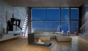 room design software uk. ideas for living room interiorish amazing interior window design style loft dining l shape bio fireplace software uk