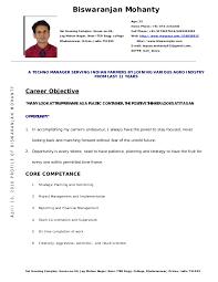 resume format software   Www qhtypm Math Worksheet   Sample Fresher Lecturer Resume Mathematics Lecturer Resume Format Cover Letter Format For Lecturer