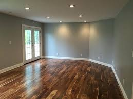 acacia flooring acacia wood flooring reviews