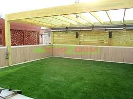 faux grass rug artificial turf synthetic fake outdoor bathroom mat for dogs
