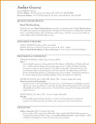 Job Description Of A Sales Associate For A Resume 100 clothing sales associate job description graphicresume 40