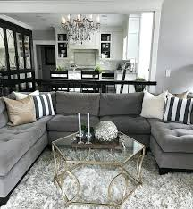 dark grey couch decor best gray couch decor ideas on living room decor for gray couch