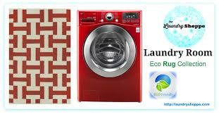 eco friendly rugats sustainable recycled materials laundry pe