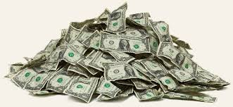 Free Pile Of Money Png, Download Free Clip Art, Free Clip Art on Clipart  Library