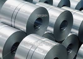 sheet metal roll stock photo large rolls of sheet metal image 53002001 large