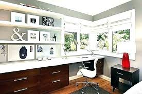 home office in bedroom. Home Office And Guest Room Bedroom Combo Ideas Spare . In E