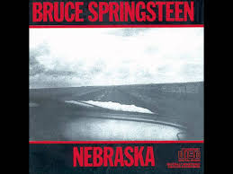 bruce springs atlantic city w s
