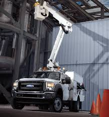 Ford Truck Incentives 2017 Fordar Super Dutyar Chassis Cab Truck Over 12 Million Miles