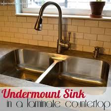 laminate countertop installation diy wilsonart instructions cost per square foot