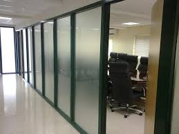 aluminum office partitions. 2017 PARTITIONING SOLUTION, BUILDING CONSTRUCTION, CEILING, FLOOR, DOORS, WALLS - Adverts Nigeria Aluminum Office Partitions A