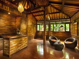 Airi Villa Best Price On Batu Alam Villa In Bali Reviews
