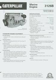 3406 cat engine wiring diagram images cat 3406b fuel pump diagram 3406 cat engine wiring diagram caterpillar engine oil specs caterpillar image for user