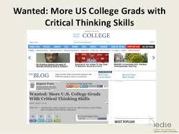 to study abroad essay marketing strategies