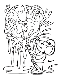 Earth Day Coloring Pages Free Coloring Pages 28 Free Printable