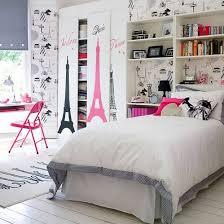 bed designs for teenagers. Teen Girl Bedroom Designs Room For Popular Design My Bed Teenagers