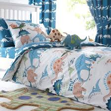 blanketstitch debenhams children bedding designs childrens boys dinosaur girls comforters kids quilt sets duvet covers single