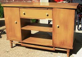 Flat Screen Tv Console Upcycled Flatscreen Tv Stand Facelift Furniture