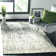 10 x 10 rug rug outdoor rugs on 8 x under king size bed rug pad bed bath beyond 8 x