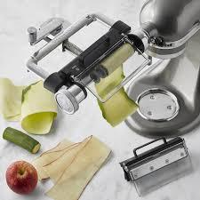 kitchenaid vegetable sheet cutter. kitchenaid vegetable sheet cutter b