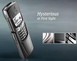 Nokia 8910/8910i - Home | Facebook
