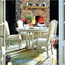 Stanley Dining Room Set Furniture Stanley Dining Room Furniture Mesmerizing Stanley Furniture Dining Room Set