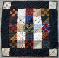 Country Quilts: Free Quilt Pattern for Instant Download! & Free Quilt Pattern for Instant Download! Adamdwight.com