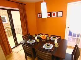 dining room blue paint ideas. Dining Room Blue Paint Ideas