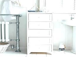 cool narrow bathroom shelf furniture tall narrow corner bathroom cabinet