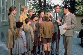Web visit website do re mi is one of the most popular songs of the sound of music and its ending was filmed at the mirabell palace gardens right in salzburg's old town. The Sound Of Music Salzburg The Movie