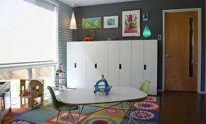 playroom furniture ideas. stuva units from ikea for playroom furniture ideas s