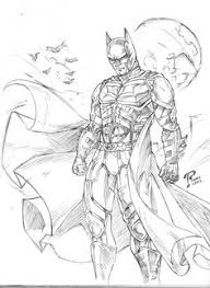 Small Picture Bane by Tom Raney Being Batman Pinterest Toms Batman and Comic