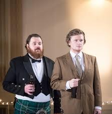 Letterkenny We Don T Fight At Weddings Tv Episode 2018 Imdb