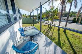 James patterson house Books Gallery Image Of This Property Ispottv Beach House On James Patterson Anna Bay Updated 2019 Prices