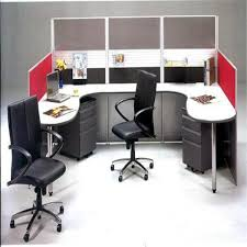Home  Office Interior Small Office Interior Design Designer Small Office Interior Design
