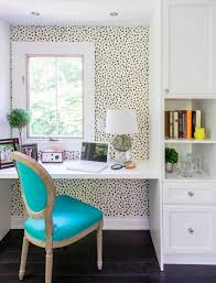 office wallpaper ideas. Best Of Wallpaper Ideas For Home Office 498 Fice Inspiration Images On Pinterest