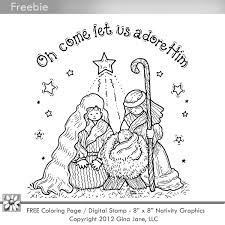Small Picture Baby Jesus Coloring Page LdsJesusPrintable Coloring Pages Free