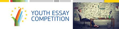 european sme week youth essay competition european commission youth banner blog 600x150