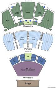 Foxwoods Grand Theater Seating Chart With Seat Numbers Foxwoods Casino Concerts 2018 Salt Online Kasinon För