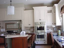 kitchen spanish elm kitchen cabinets together with kitchen