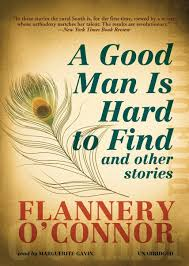 a good man is hard to and other stories amazon co uk  a good man is hard to and other stories amazon co uk flannery o connor marguerite gavin 9781441769121 books