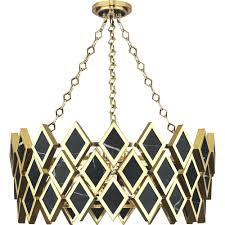 large size of robert abbey bling collection large deep bronze chandelier robert abbey bling chandelier uk