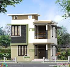 Small Picture Amazing Architect Housen India Architecture And Interior Indian